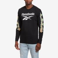 Reebok Men's Classic Minion Lunar New Year Tee
