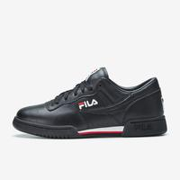 FILA Men's Original Fitness