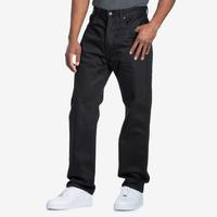 Levis Men's 501 Original Fit Jeans