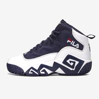 FILA Men's MB