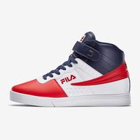 FILA Men's Vulc 13 Mid Plus