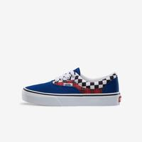 Vans Boy's Preschool Era