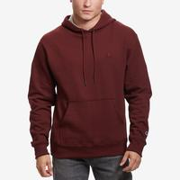 Champion Men's Powerblend Sweats Pullover Hoodie