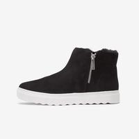 J/SLIDES Women's Poppy Bootie