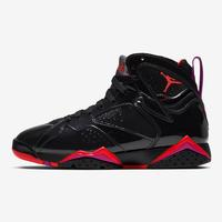 Jordan Women's Air Jordan 7 Retro