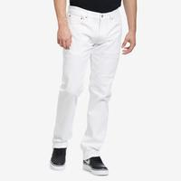 Levis Men's Slim Fit Stretch Jeans