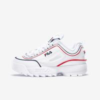 FILA Boy's Grade School Distruptor 2