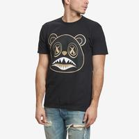 Baws Men's Blackout Baws T-Shirt