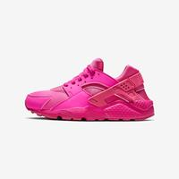 Nike Girl's Grade School Huarache Run