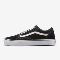 Vans Men's Old Skool