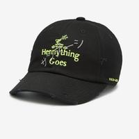 Field Grade Hennything Goes Hat