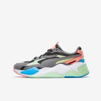 Puma Girl's Grade School RS-X³ NRGY