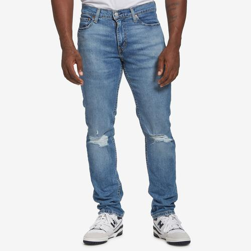 First view of Men's 511 Slim Fit Jeans by Levis