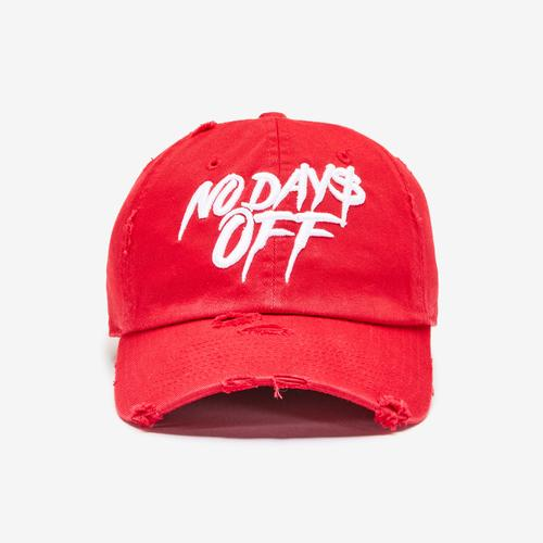Point Blank No Days Off Hat