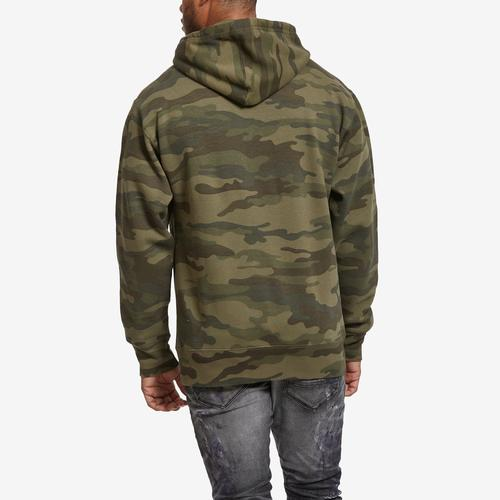 Point Blank Men's No Day$ Off Hoodie