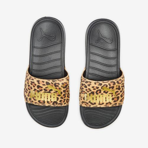 First view of Women's Popcat 20 Slide by Puma