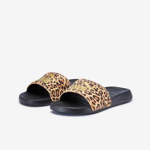Puma Women's Popcat 20 Slide