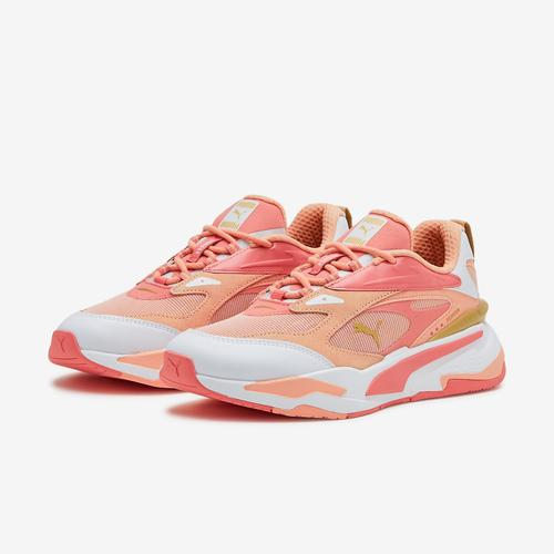 Puma Girl's Grade School RS-Fast Festivals
