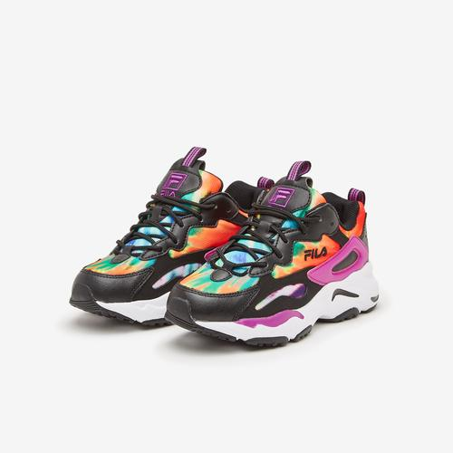FILA Girl's Preschool Ray Tracer
