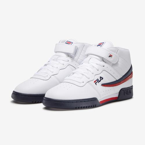 FILA Boy's Grade School F-13