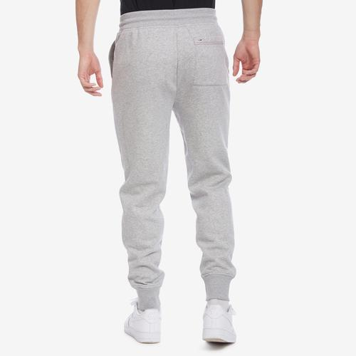 Tommy Jeans Men's Edward Fleece Jogger