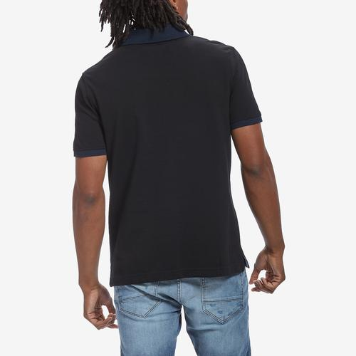 Tommy Jeans Men's Tanner Polo