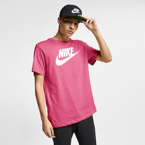 First view of Men's Sportswear T-Shirt by Nike