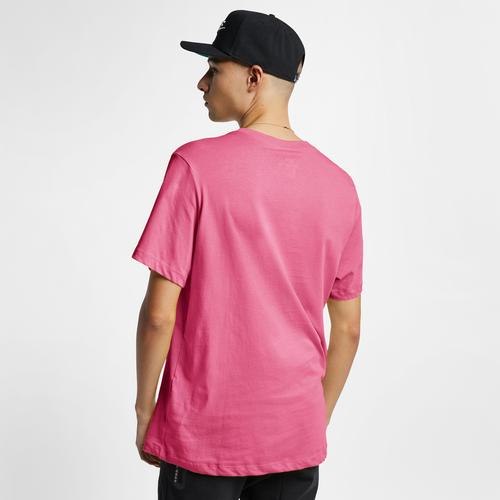 Second view of Men's Sportswear T-Shirt by Nike