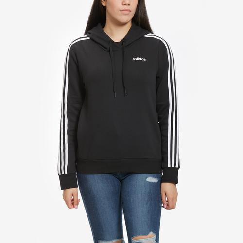 First view of Women's 3-Stripes Hoodie by adidas