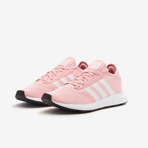 adidas Girl's Grade School Swift Run X Shoes