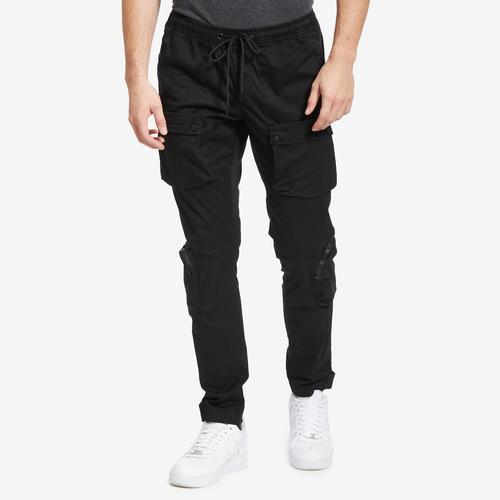 First view of Men's Utility Pant by KUWALLA