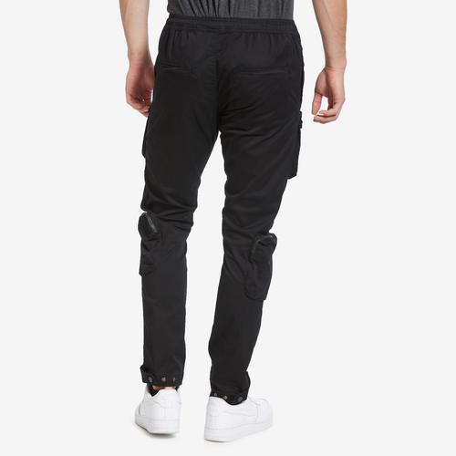 Second view of Men's Utility Pant by KUWALLA