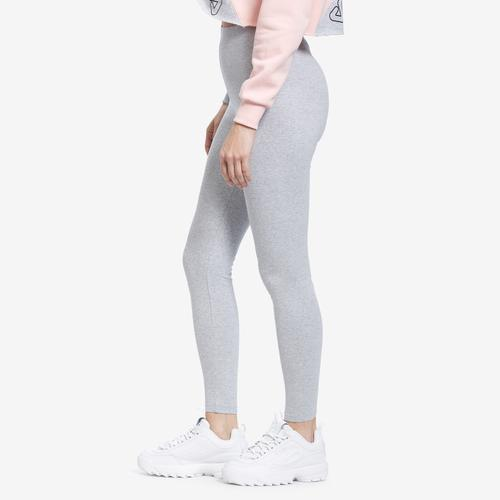 Right Side View of FILA Women's Romy Leggings