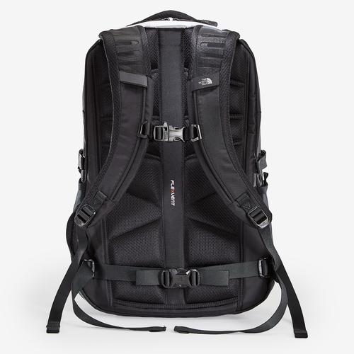 Back View of The North Face Borealis Backpack