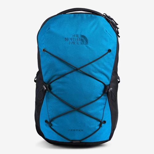First view of Jester Backpack by The North Face