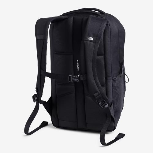 Second view of Jester Backpack by The North Face
