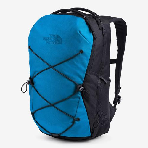Third view of Jester Backpack by The North Face