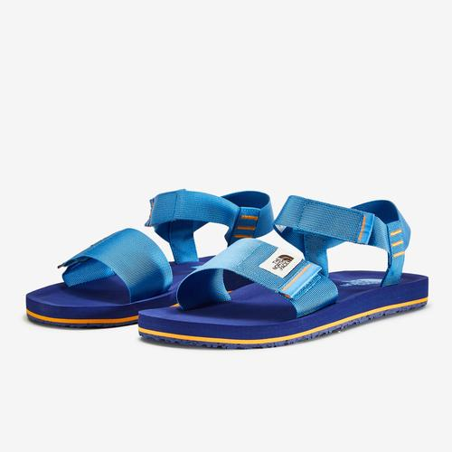The North Face Women's Skeena Sandal