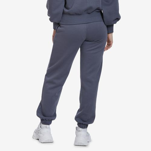 Second view of Women's Jogger by REFLEX