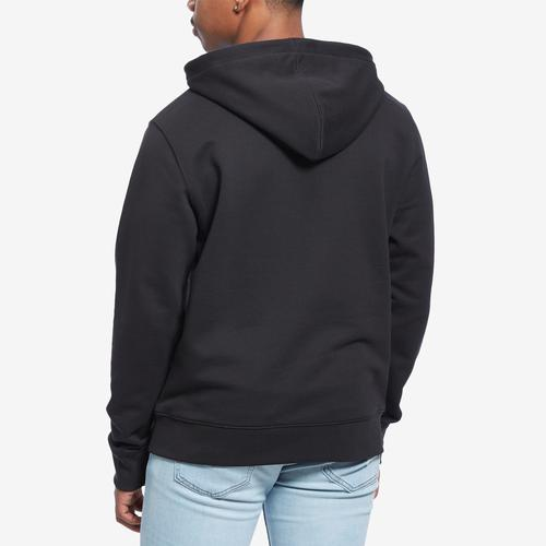 Timberland Men's Essential Tree Logo Hoodie