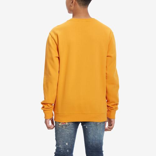 Timberland Men's Essential Tree Logo Crew
