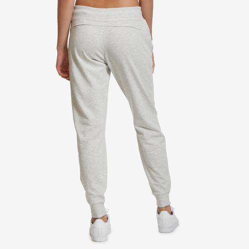 Second view of Women's Ribbed Cuff Jogger by Tommy Hilfiger
