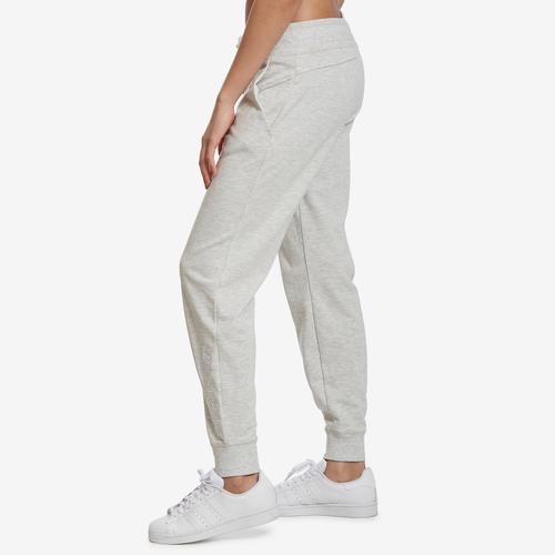 Third view of Women's Ribbed Cuff Jogger by Tommy Hilfiger