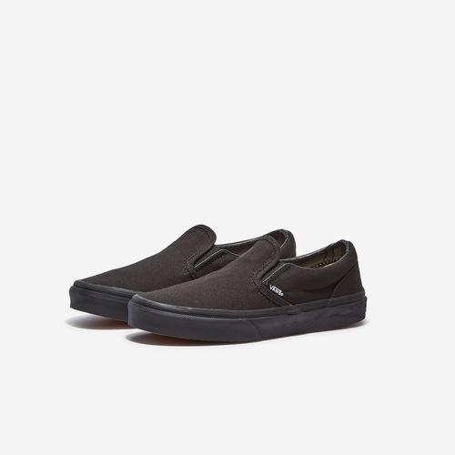 Vans Boy's Grade School Slip-On