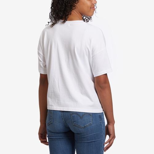 Vans Women's Rainee Top
