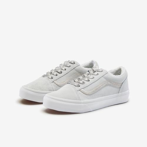 Vans Girl's Preschool Old Skool
