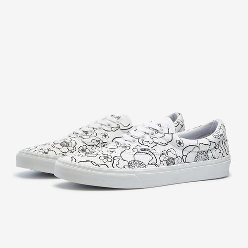 Vans Men's U-Color Era Shoes