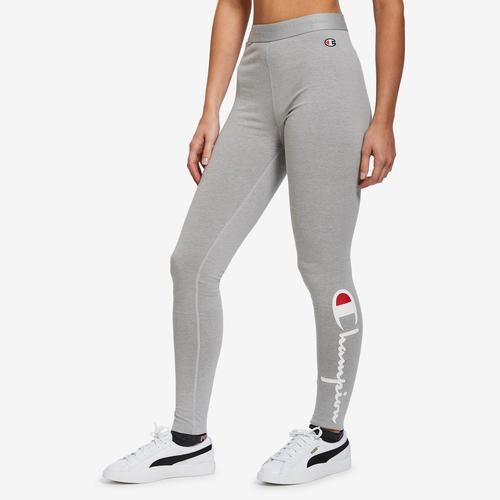 First view of Women's Everyday Leggings by Champion