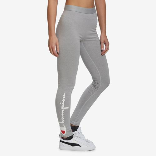 Fourth view of Women's Everyday Leggings by Champion