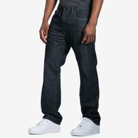 Levis Men's 501 Original Fit Jeans..